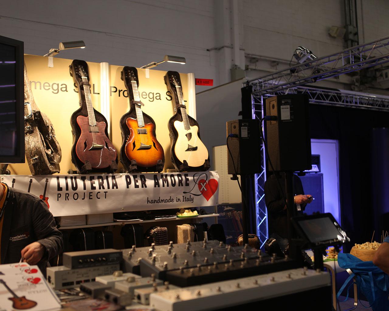 2013 Francoforte 2